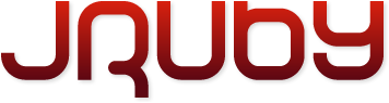 JVM上的Ruby编程语言 JRuby 1.6.6 发布
