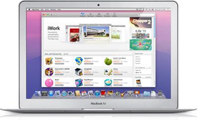 """苹果强制Mac应用进""""沙箱"""",引开发者担忧"""