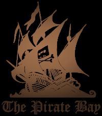 海盗湾:2012是风暴之年