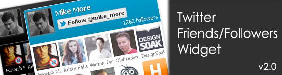 2012 年 2 月最流行的24个 jQuery 插件