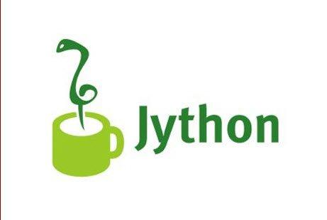 推荐JVM的9款编程语言杀手开发利器