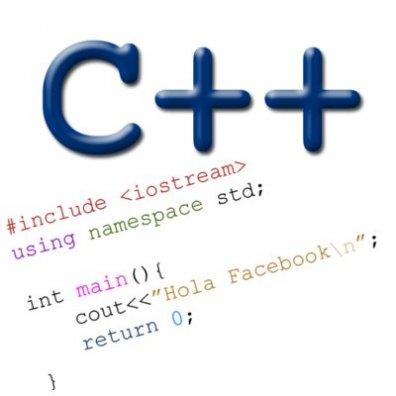 谈谈网络编程(基于C++语言)