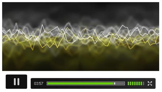 10个最佳视频播放器WordPress插件