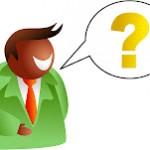 Java程序员集合框架面试题