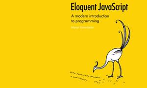 javascript & jquery the missing manual pdf