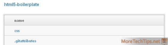 2012年7月最流行的13个jQuery插件