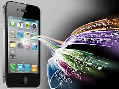 除iPhone、Android外值得开发者关注的5个新兴平台