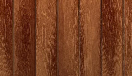 摘要:在网页设计方面,经常见到使用纹理平铺背景的效果,他营造出一种温馨,吸引游客眼光的效果,使用木质纹理作为设计背景,可以给一个惊人实用的外观。木材有许多不同的颜色和纹理,密集感,颗粒感。今天分享一些漂亮的木材纹理背景图片,设计师可以尝试创建自己的定制设计。