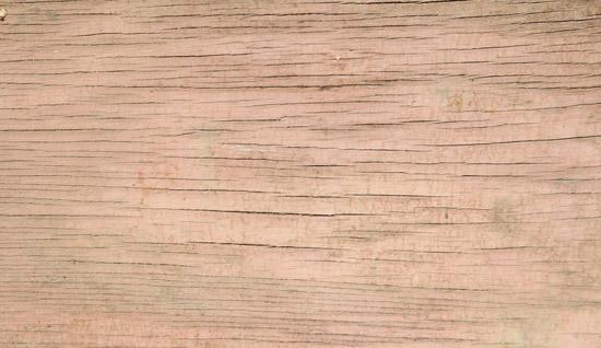 30个免费的木质纹理背景图素材包