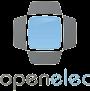 基于Linux创建的嵌入式操作系统,OpenELEC 3.0 Beta 1 发布