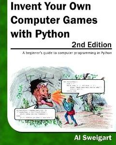 A Byte of Python Free Download · Booksea