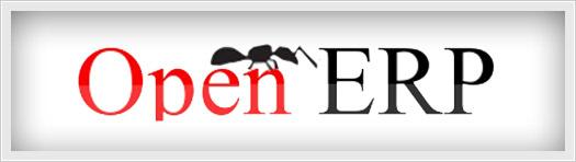 顶级开源ERP软件