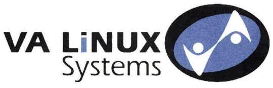 十年前的老文:以 Linux 的名义