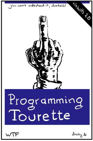 人性化的编程语言