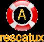 Rescatux 0.32 Beta 2 ����