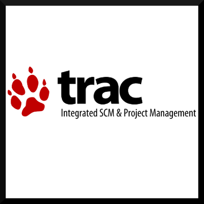 trac project management One of the larger projects i am working on recently decided to switch from assembla to redmine for project management there are many advantages to redmine versus assembla the largest being cross project management for redmine and in assembla projects are completely isolated.