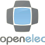 OpenELEC 3.2.0 发布,基于Linux创建的嵌入式操作系统