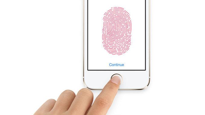 黑客谈Touch ID:虽不完美但是很棒