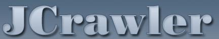 最好的Java单元测试框架和工具集合