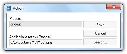 13 个免费的 PNG 图像的优化和压缩工具