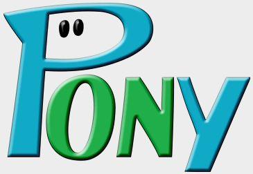 logo logo 标志 设计 矢量 矢量图 素材 图标 365_252