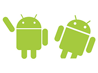 The development of Android (Part 1~4) a collection of tips