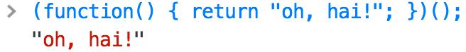 我希望自己尽早知道的 7 个 JavaScript 怪癖