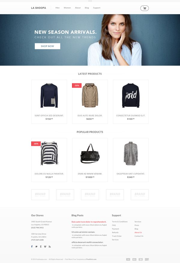 2014 20 psd open for Pdfbox template