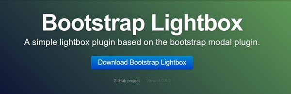 12个最好的 WordPress Bootstrap 插件