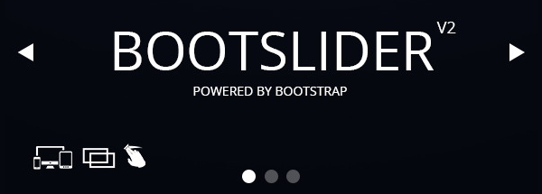 12个最好的 WordPress Bootstrap 插件