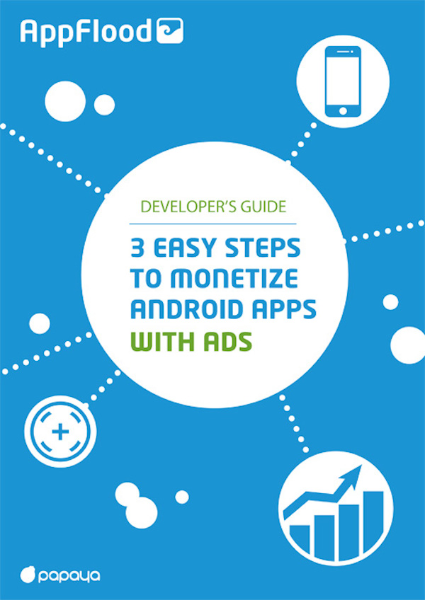 Android development application free download