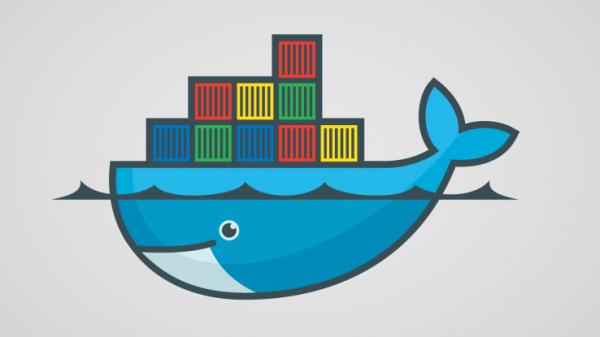 谷歌试运行Container引擎云平台 管理Docker应用