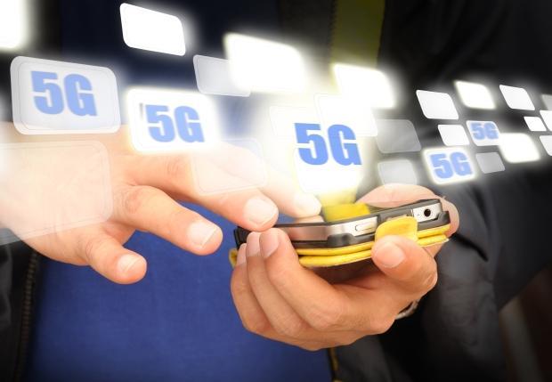 4G还没普及,5G都要来了?