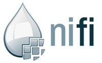 NSA ����Դ����ݷ������� Nifi