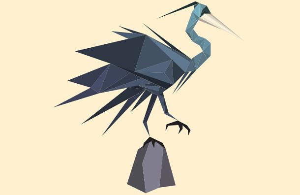 9款惊艳的HTML5/CSS3动画应用赏析