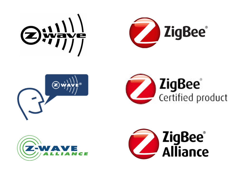 小米智能家庭套装为什么选择 zigbee 协议?