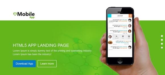 pdfbox template - 2015 25 html5 open