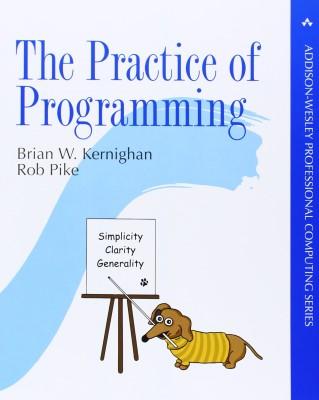 程序员必读书单 - open资讯