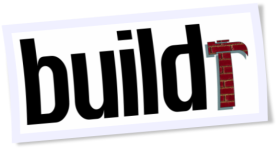 Java��Ŀ����ϵͳ��Apache Buildr 1.4.22 ����