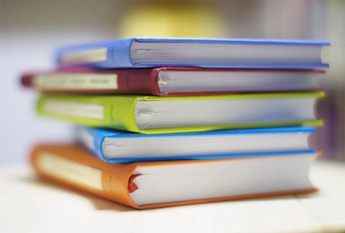 技术人必读:19本免费指南性编程书籍