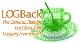 logback 1.1.3 ������Java��Դ��־���