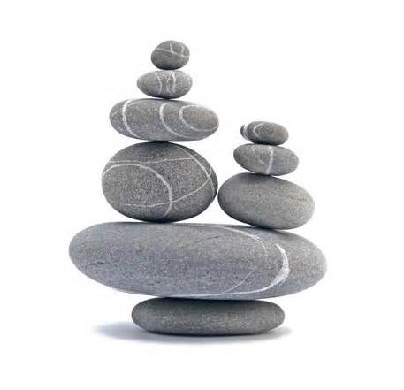 Nginx/LVS/HAProxy 负载均衡软件的优缺点详解