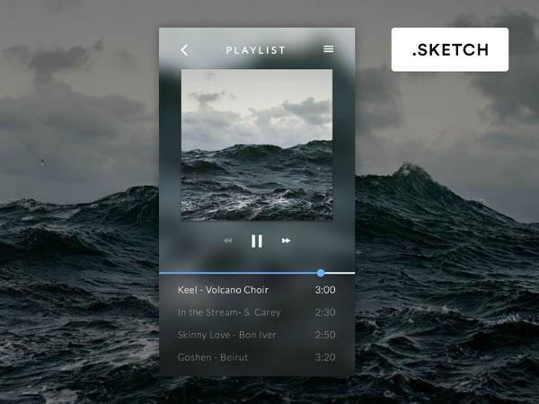 music-player-sketch-16