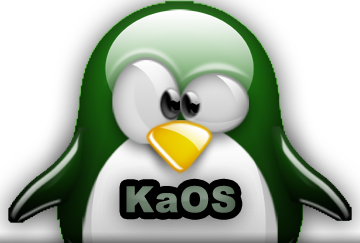 嵌入式 Linux 平台,KaOS 2015.06 发布