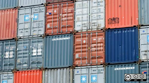 使用最新的安全增强技术进行 Docker 调优