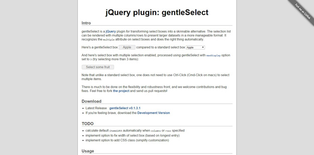 how to add multiple class in jquery