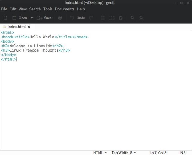 编程资讯_顶级编程人员推荐软件 - open资讯