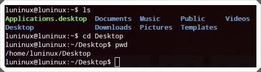 29个你必须知道的Linux命令