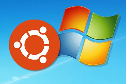 安装Linux与Windows 10双系统,你需要了解的一切
