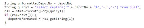 10个实用的但偏执的Java编程技术